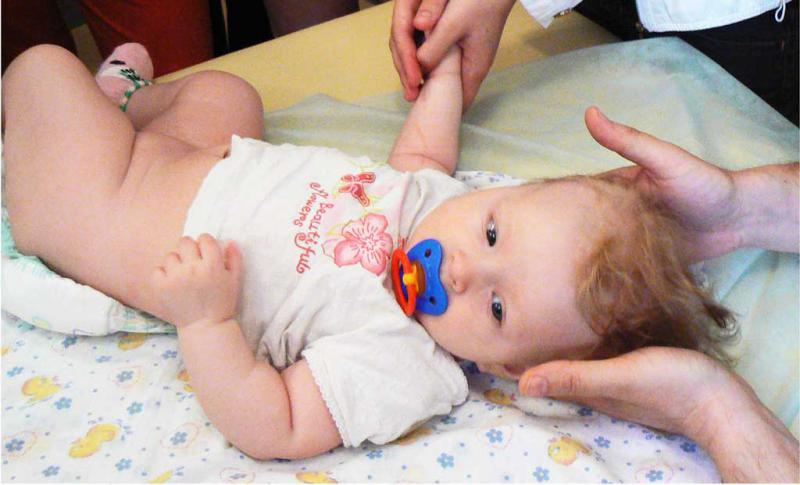 работы термобелья смещение позвонков шейного отдела у ребенка 5 лет обзор фирм-производителей термобелья